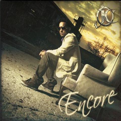 JC / Encore