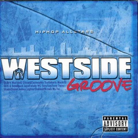 Westside Groove
