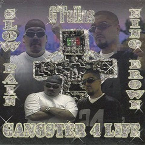 G'Fellas / Gangster 4 Life