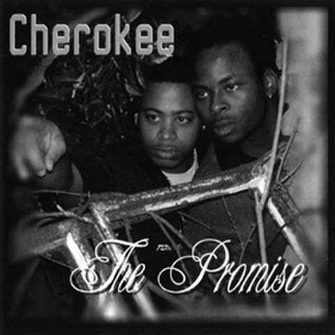 Cherokee / The Promise