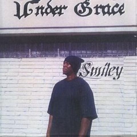 Smiley / Under Grace