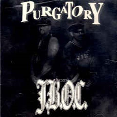 J.B.O.C. / Purgatory