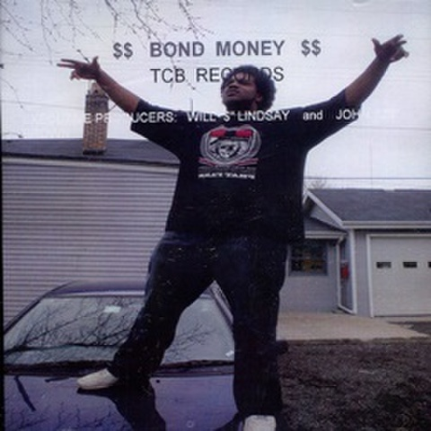 A Bondz / Bond Money