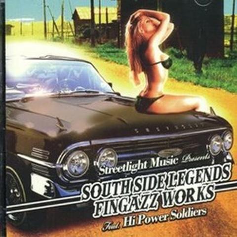 Southside Legends