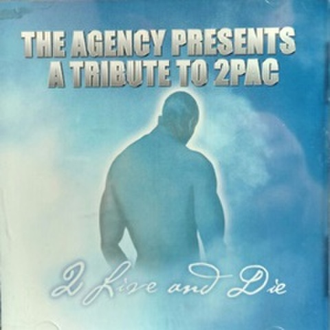 The Agency / 2 Live And Die
