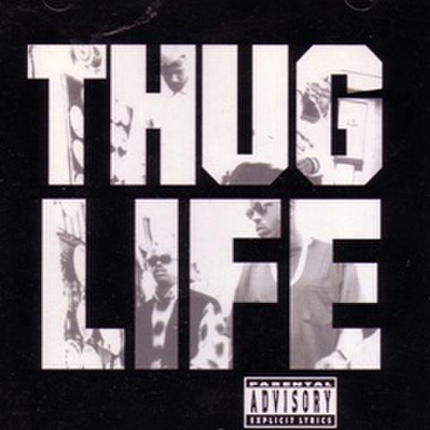 Thug Life Volume l