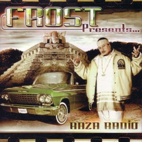 Frost / Raza Radio