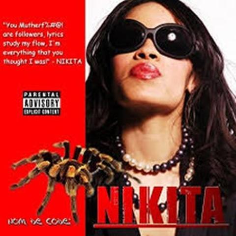 La Femme Nikita / Nom De Code: Nikita