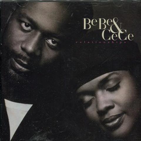 BeBe&CeCe / Relationships