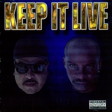 K.I.L. / Keep It Live