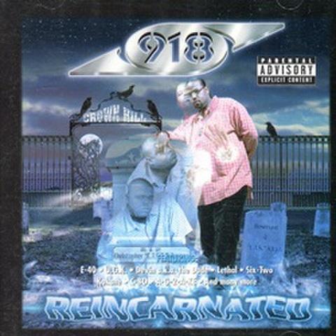 918 / Reincarnated