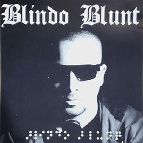 Blindo Blunt