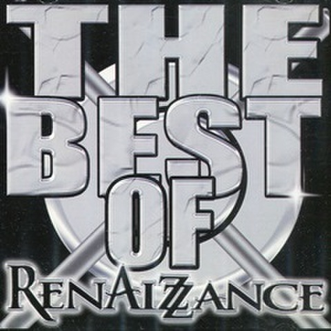 Renaizance / The Best Of Renaizance