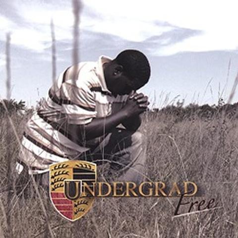 Undergrad / Free