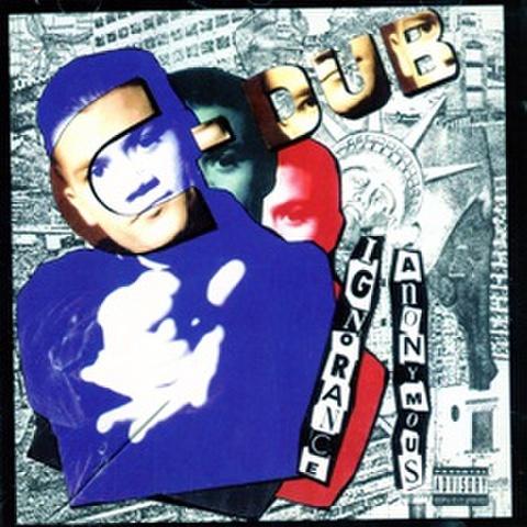 C-Dub / Ignorance Anonymous