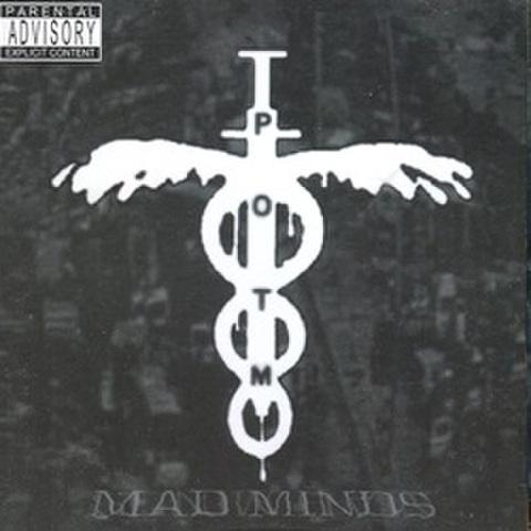 POTM / Mad Minds
