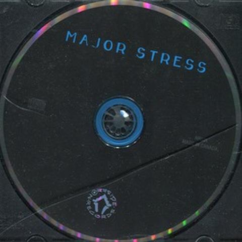 Major Stress