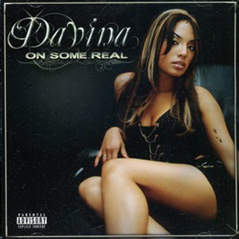 Davina / On Some Real
