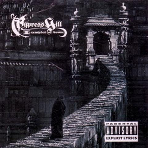 Cypress Hill / lll