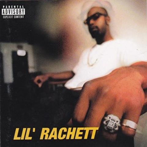 Lil' Rachett