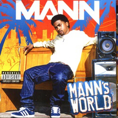 Mann / Mann's World
