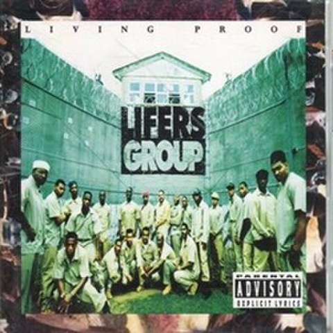 Lifers Group / Living Proof
