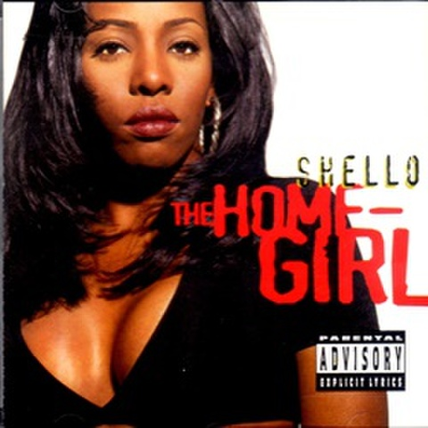 Shello / The Home-Girl