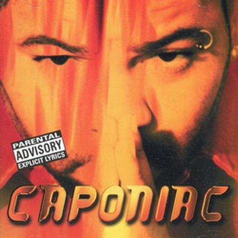 Caponiac