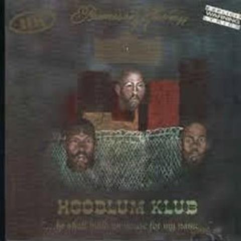 Hoodlum Klub / Promised Heaven