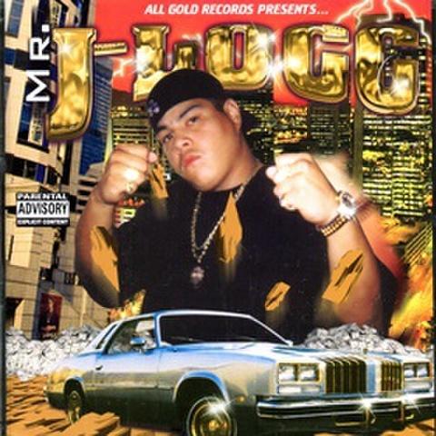 Mr. J-Locc