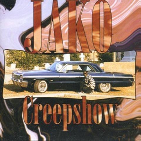 Jako / Creepshow