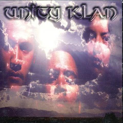 Unity Klan / Eternal Funk
