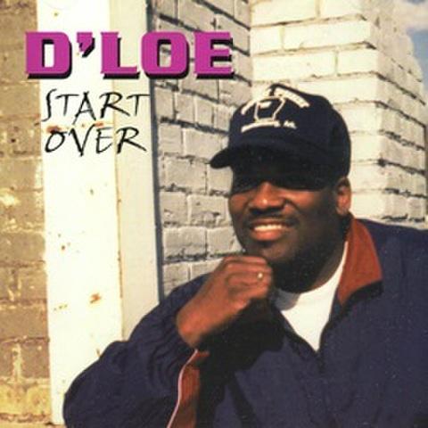 D'Loe / Start Over