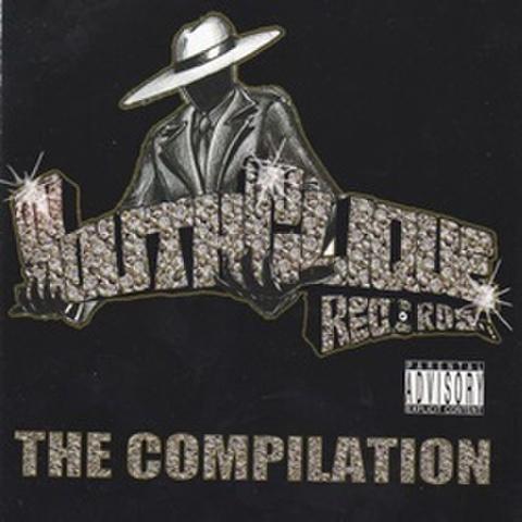 South Clique Records / The Compilation