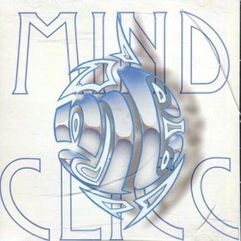 Mind Clicc