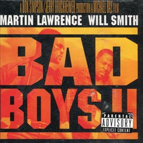 Bad Boys ll