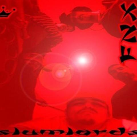 FNX Underground / Slumlords