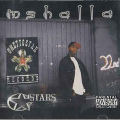 Mshalla / Gstars
