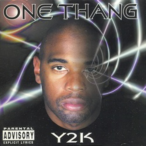 Y2K / One Thang