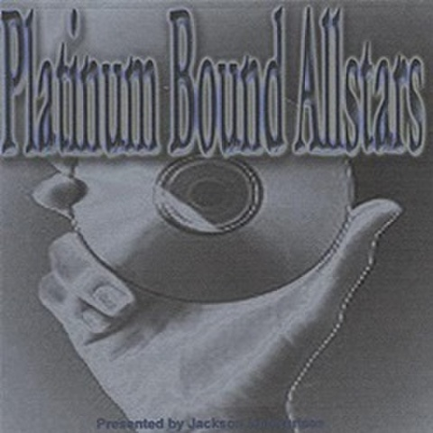 Platinum Bound Allstars