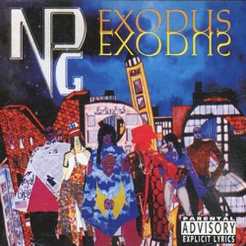 NPG / Exodus