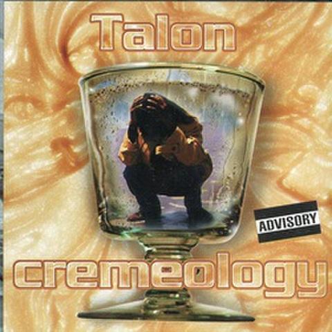 Talon / Cremeology
