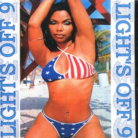 Boss Hogg Outlawz / Light's Off 9