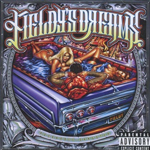Fieldy's Dreams / Rocknroll Gangster