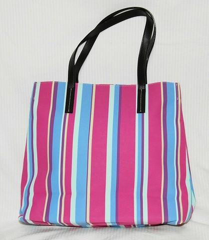オンワードのバッグ