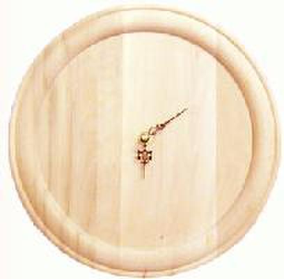 サークル時計