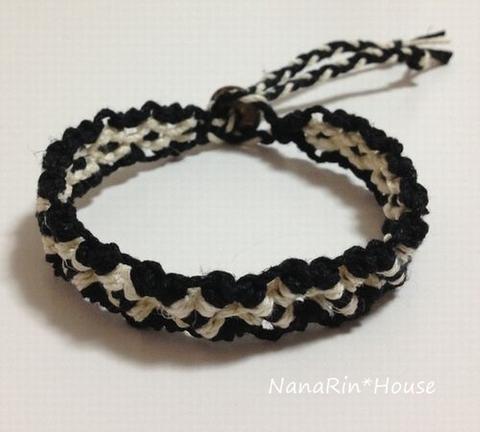 ワンコチョーカー【プリンセス・モノトーン】小型~中型犬用