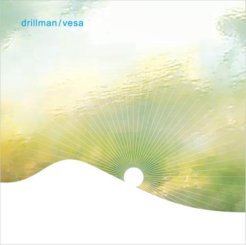 ドリルマン/VESA 限定セット