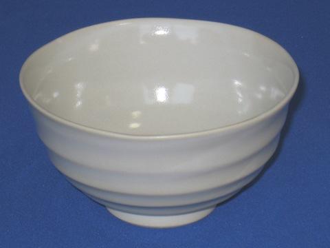 玄陶シリーズ くるみ茶碗
