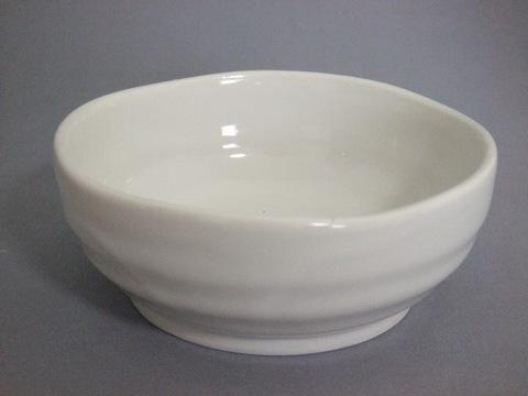 ひまわりシリーズ 丸鉢スープ 小